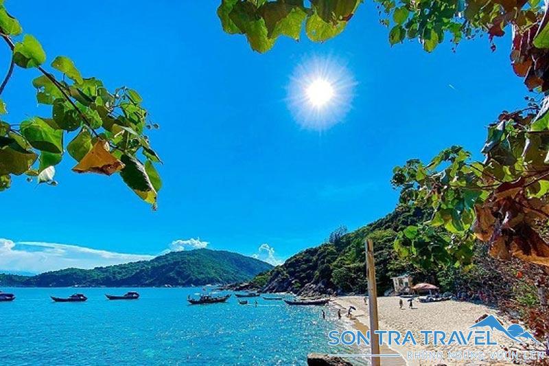 Đảo Ngọc