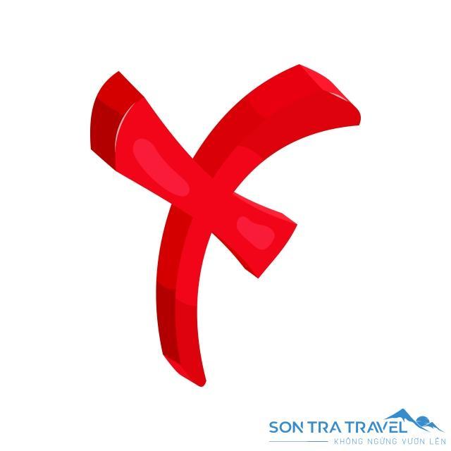 Hình ảnh Dấu Chéo Màu đỏ Biểu Tượng Phong Cách Hoạt Hình, Chữ Thập đỏ, Kiểm Tra Biểu Tượng, Biểu Tượng Chéo Vector và PNG với nền trong suốt để tải xuống